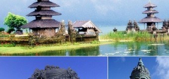 Tips Penting Liburan ke Bali untuk Pemula