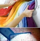 Detergent Tepat Membantu Menjaga Kesehatan Kulit!
