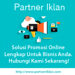 Langkah Mudah Memulai Bisnis Online