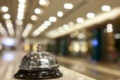 Kenali Istilah Hotel saat Memesan Kamar