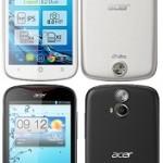 Kisaran Harga Acer Liquid E2