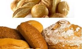 Pengempuk Sebagai Resep Roti Yang Enak