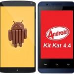 Keunggulan Smartphone Terbaik Android Kitkat