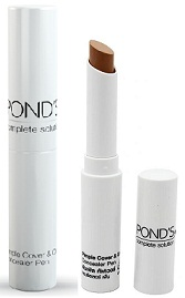 Ponds Pimple Cover and Care Concealor Pen