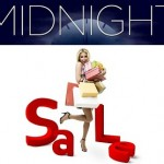 Tips Menikmati Promo For You Midnight Sale!