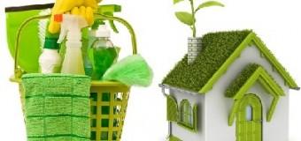 Menciptakan Rumah Sehat Yang Benar