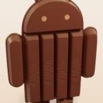 Fakta Dibalik Hp Android Kitkat Seri 4.4