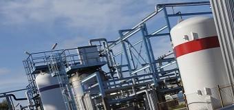 4 Teknik Penghematan Energy Industry!