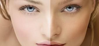 Bahan – bahan alami untuk mengembalikan warna kulit