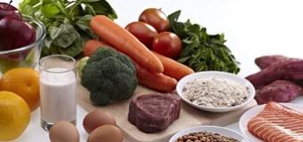 Beberapa Menu Resep Masakan Sehat