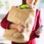 3 Trik Menyajikan Resep Lezat bagi Wanita Karir