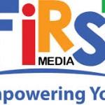 FastNet, Fasilitas Internet First Media Tercepat Hingga 100 Mbps