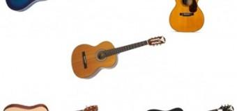 Keuntungan Membeli Gitar akustik Online