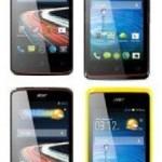 Favorit Harga Android Konsumen