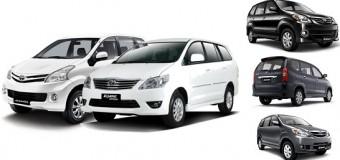 Mengatasi Rental Mobil Nakal