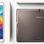 Spesifikasi Samsung GALAXY Tab3 10.1″ GT-P5200