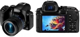 Tips Membeli Kamera DSLR Untuk Pemula