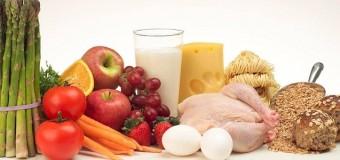 Pentingnya Resep Masakan Sehat bagi Keluarga