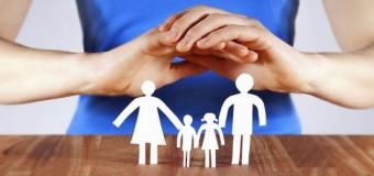 Perlukah Asuransi Jiwa di Saat Usia Muda