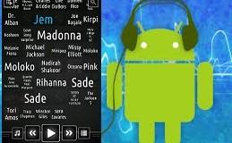 Pilihan Tepat Memilih Musik Player Android Terbaik
