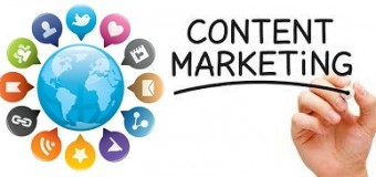 3 Tips Meningkatkan Pemasaran Konten