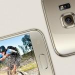 Smartphone dengan Kamera Terbaik dan Baterai Tahan Lama