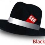 Bahaya Black Hat pada proses SEO