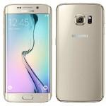 Melihat Lebih Jauh Samsung Galaxy S6 Edge