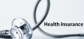 Program Asuransi Kesehatan Kumpulan