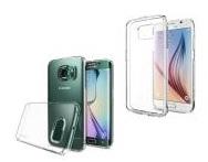 3 Cara Mempercantik Harga Samsung yang Dimiliki