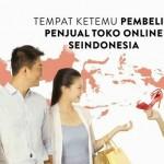 Keunggulan Shopious.com Dibandingkan Website Belanja Online Lainnya
