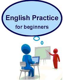 belajar bahasa inggris pemula