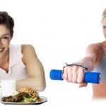 Menjaga Kesehatan Lebih Baik Daripada Mengobati
