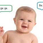 Jangan Lakukan Ini Saat Anak Belajar Bicara