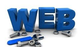 Mencari Pembuat Web Murah Berkualitas? Ini Solusinya!