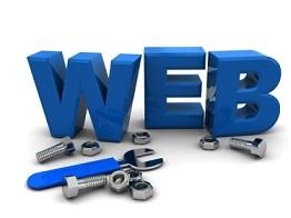 jasa web desain
