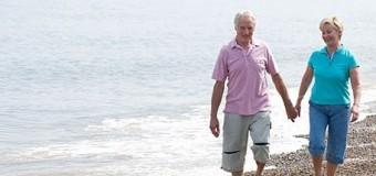 Hal Penting Mengenai Asuransi Pensiun