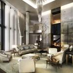 5 Penthouse Termahal di Dunia