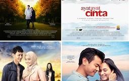 Film Indonesia Untuk Dunia