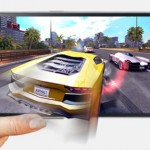 Promo Smartphone Untuk Gaming
