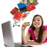 Cara Memilih Toko Online Shop yang Terpercaya dan Lengkap