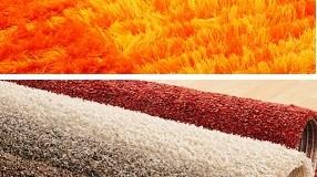 Tips Merawat karpet