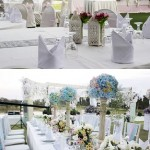 Inspirasi Lokasi Wedding Outdoor Surabaya