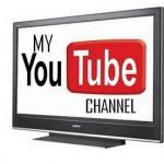 4 Channel Youtube Untuk Belajar Gitar