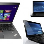 Tips Mendapatkan Harga Laptop Lenovo Murah