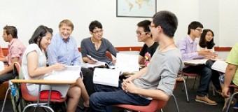 Tips Memilih English Course in Jakarta