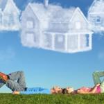 Jual Rumah Bandung Timur Yang Sangat Aman