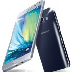 Harga Terbaru Samsung Galaxy A