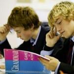 Tips Mengerjakan Soal Bahasa Inggris