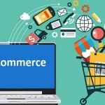 Dagangan Laris Manis di E-Commerce? Bisa Banget!